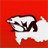Антон Богуславский