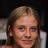 Ирина Заторская