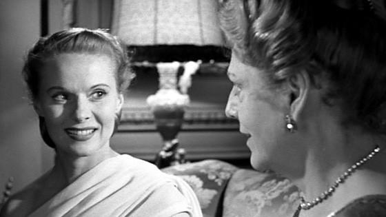 Этель Бэрримор (Ethel Barrymore)