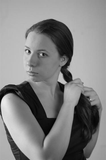 Александра Грин (Александра Андреевна Грин)