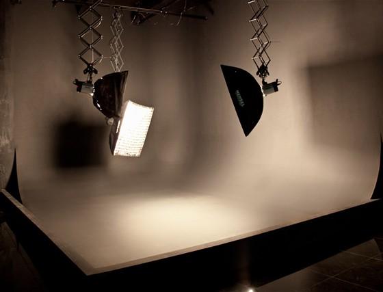 Фотостудия PT Studio