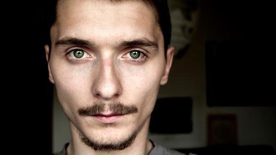 Михаил Барынин (Михаил Барынин)