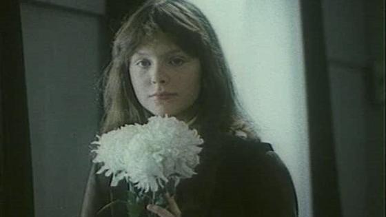 Наталья Збруева
