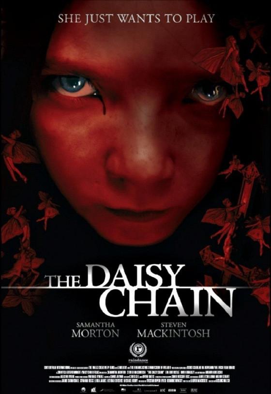 Венок из ромашек (The Daisy Chain)