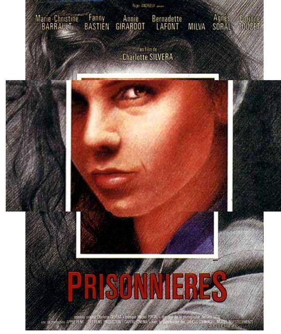 Узницы (Prisonnières)