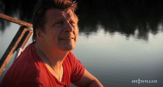 Тимо Торикка (Timo Torikka)
