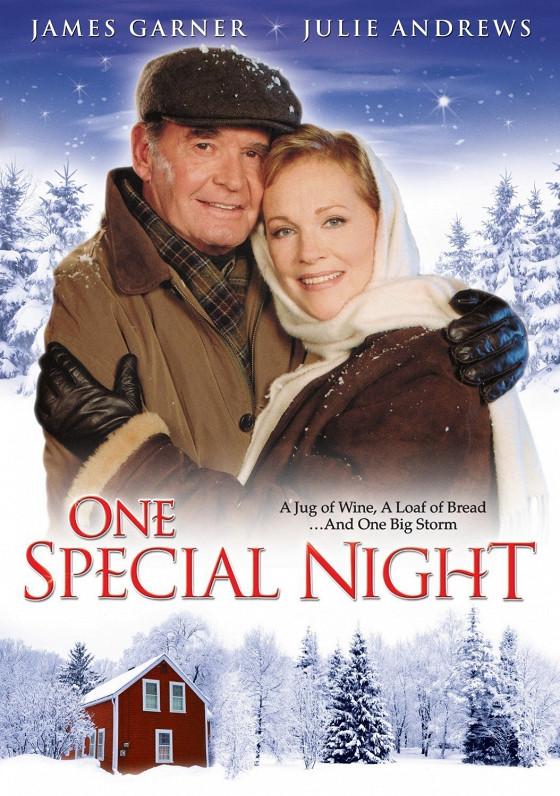 Еще одна ночь (One Special Night)