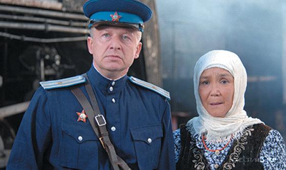 Богуслав Линда (Bogusław Linda)