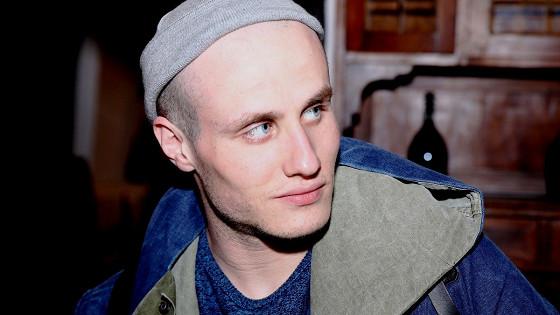 Никита Кукушкин (Никита Андреевич Кукушкин)