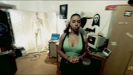 Сарита Брэдли (Sarita Bradley)