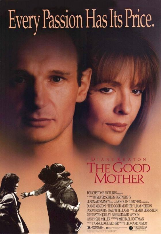 Хорошая мать (The Good Mother)