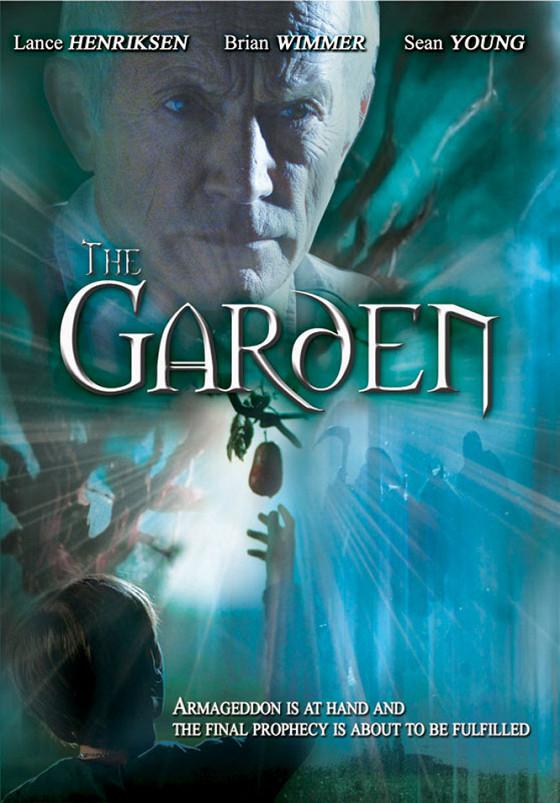 Последнее пророчество (The Garden)