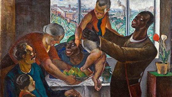 Спецфонд. 1937–1939