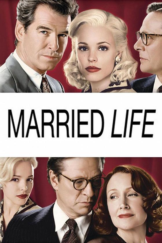 Супружество (Married Life)