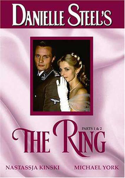 Кольцо (The Ring)