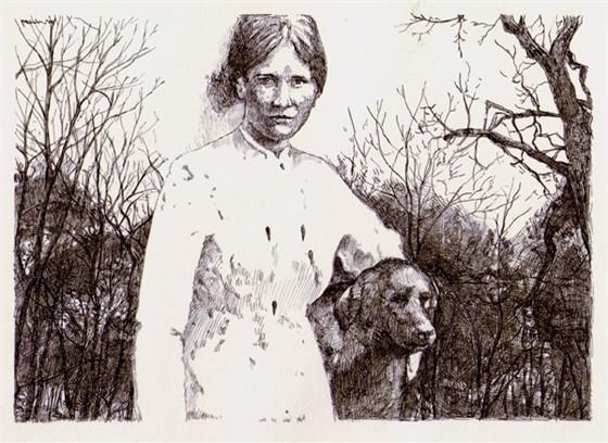 Никита Панин