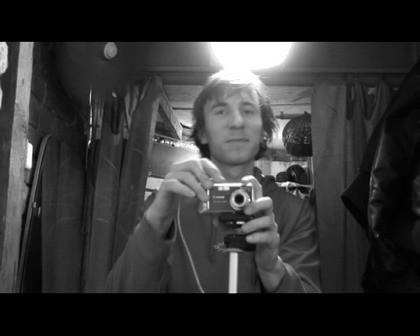 Программа короткометражных фильмов «Кинодискотека». Программа №3 «Polaroid love»