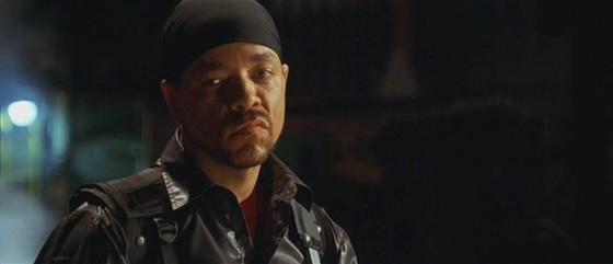 Айс Ти (Ice-T)