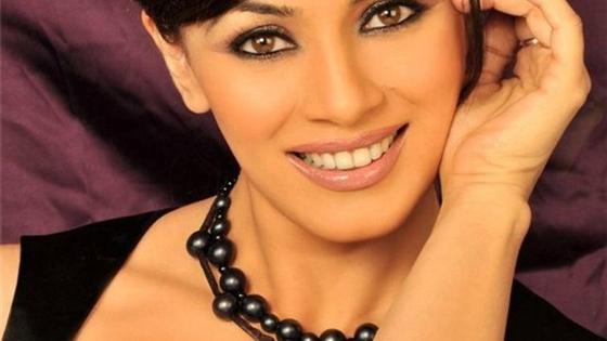 Махима Чаудхри (Mahima Chaudhry)