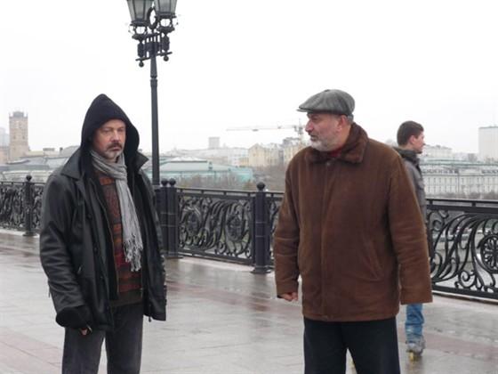 Григорий Гярдушян (Григорий Карапетович Гярдушян)