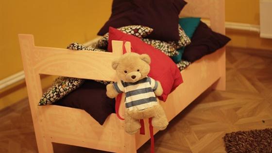 Анни Шмидт: В гостях у малыша Плюка