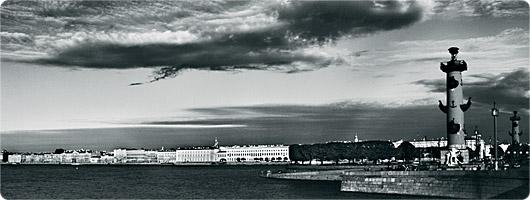 Александр Дымников