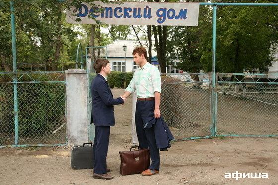 Дмитрий Блохин (Дмитрий Анатольевич Блохин)