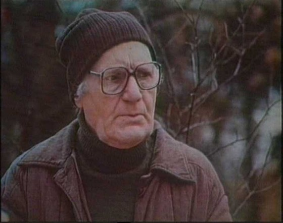 Виктор Гоголев