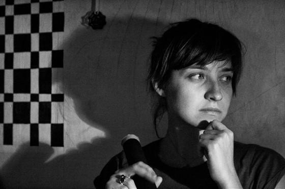 Светлана Стрельникова (Светлана Стрельникова)