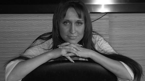 Наталья Бучнева