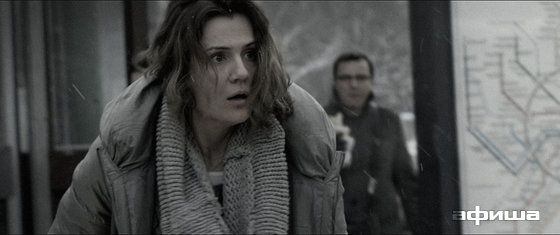 Наталья Швец (Наталья Викторовна Швец)
