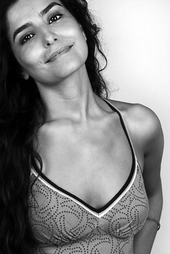 Летисия Сабатела (Letícia Sabatella)