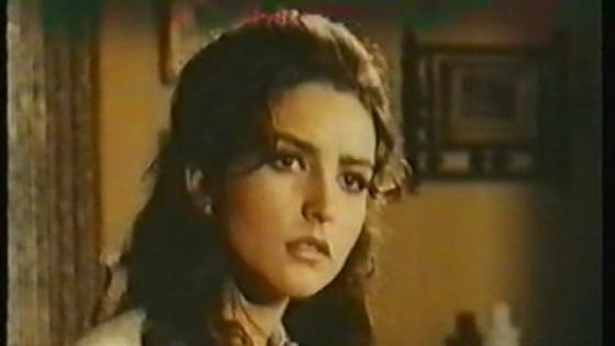 Анхелика Мария (Angélica María)