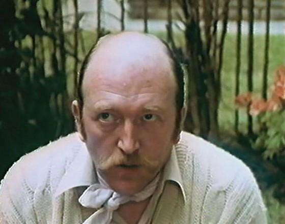 Роберт Лэнг (Robert Lang)