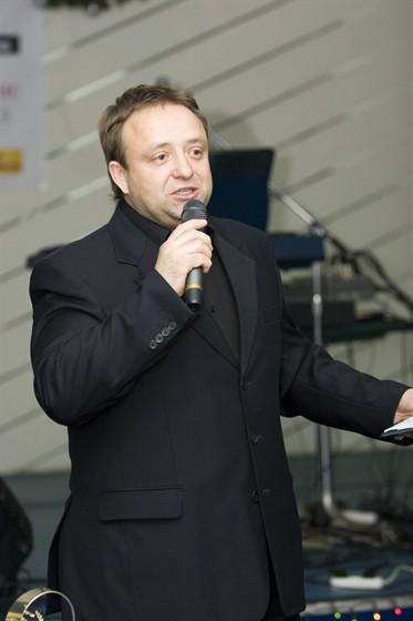 Дмитрий Шмаков