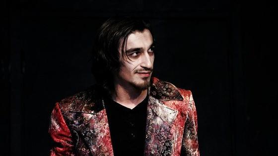 Тамир Сикоев