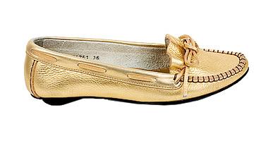 Обувь-распродажа