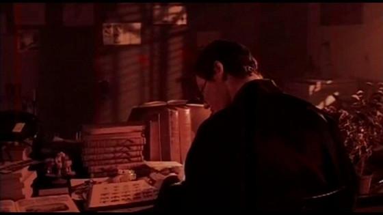 Чернокнижник: Невеста дьявола (Geisterjäger John Sinclair: Die Dämonenhochzeit)