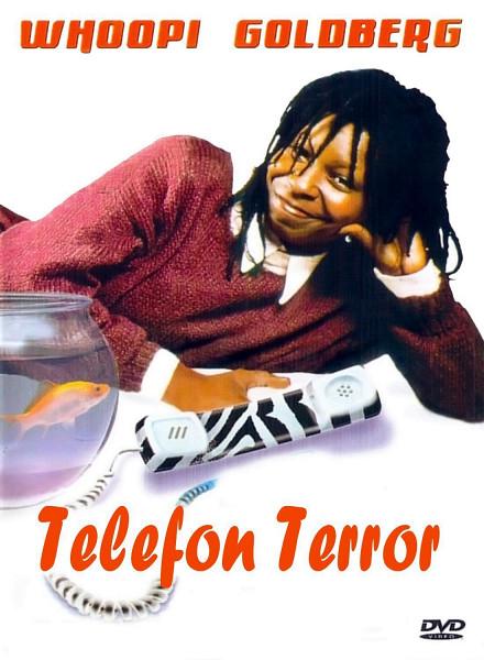 Телефон (The Telephone)