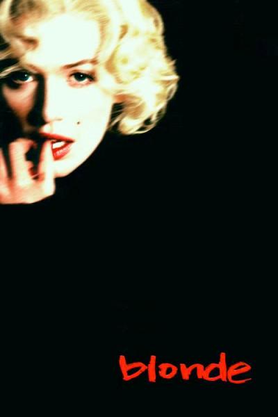 Мэрилин Монро! (Blonde)