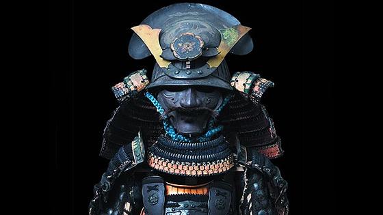 Самураи: Art of War