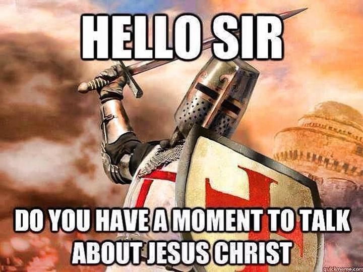 Мемы для любителей истории