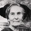 Наталья Магометовна, 71 год