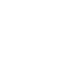 Где смотреть матчи Английской Премьер-лиги с Okko Спорт