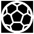 Где смотреть футбол в Сочи