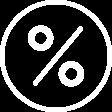 Еда без ожидания — скидки от 20% на предварительный заказ от партнеров сервиса SberFood