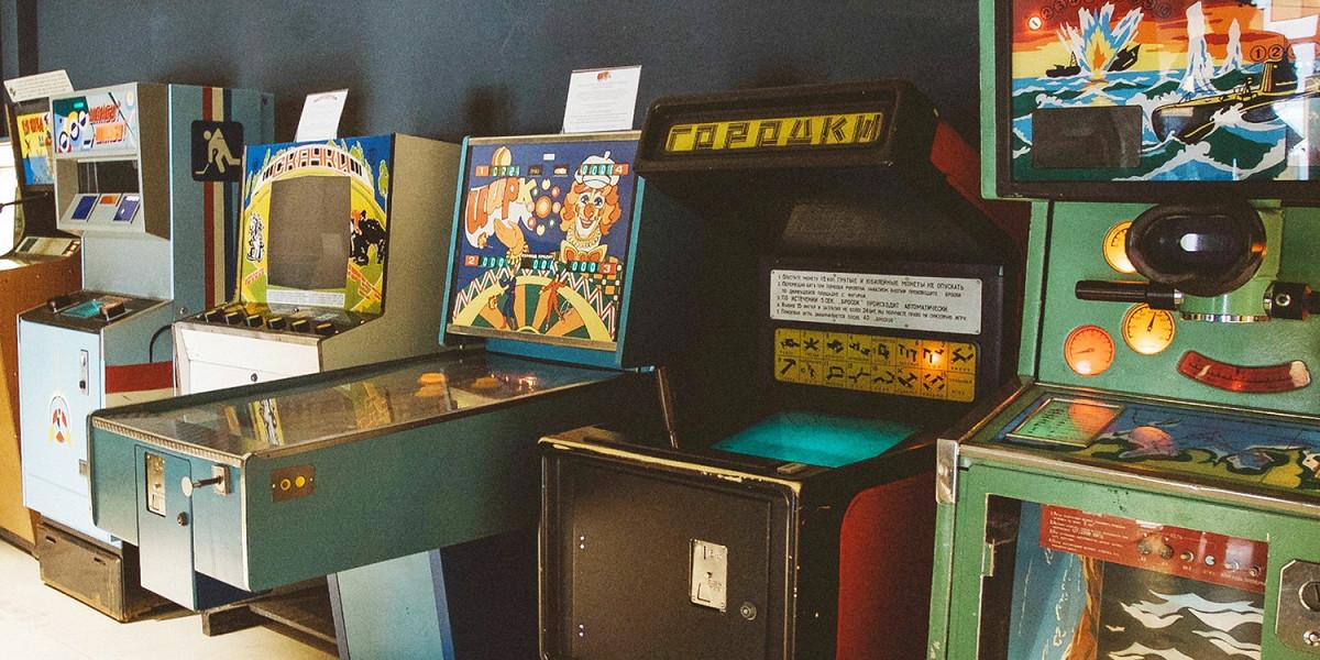 Игровые автоматы которые появились недавно втянули даже у людей игровые автоматы гейминатор играть онлайн бесплатно