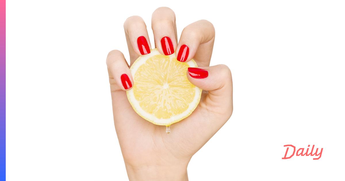 Для здоровой и сияющей кожи: витамин С в косметике