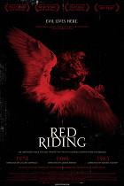 Красный райдинг