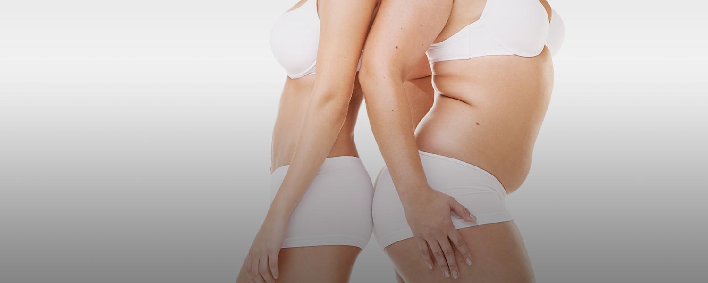 Сколько кг можно поднимать после операции на грудь